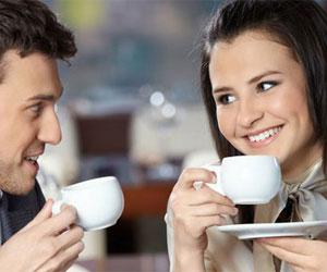 健康新知发现:喝咖啡提神等同于过度吃药